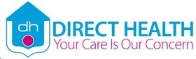Direct Health are the first Corporate Member of 2014 to re-new their membership!